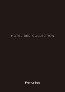 Hotel Bed Collection