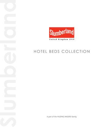 SlumberlandHotel.jpg