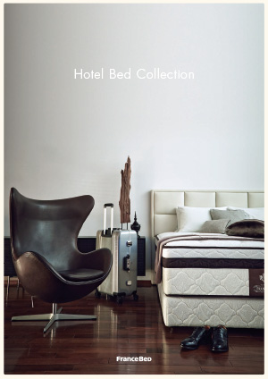14HotelBedCollection.jpg